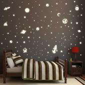 Top Bedroom Decorations 2018 icon