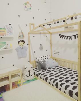 Top Bedroom Decorations 2018 apk screenshot