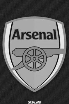 The Gunners Arsenal FC Wallpapers And Backgrounds screenshot 1