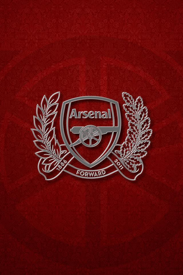 The Gunners Arsenal Fc Wallpapers And Backgrounds For