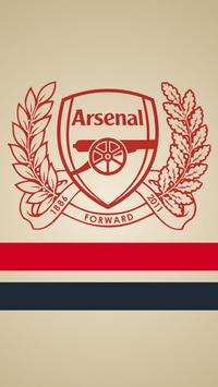 The Gunners Arsenal FC Wallpapers And Backgrounds screenshot 4
