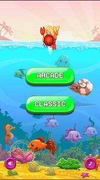 ocean quest charm screenshot 2