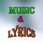 Toni Braxton Music Lyrics icon