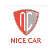 معرض السيارة الرائعة icon