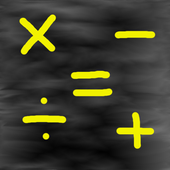 PPP Math Free icon