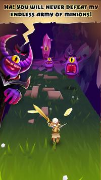 Blades of Brim apk screenshot