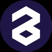 Eventos ASBANC icon