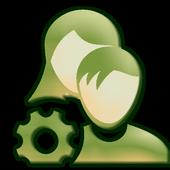 Routine Tasker icon