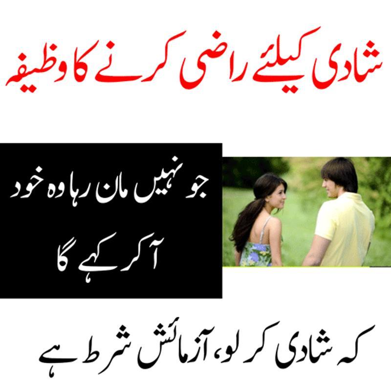 Shaadi wedding apk download   apkpure. Co.