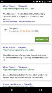 Smart Search screenshot 2
