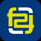 PROULEX2GO icon