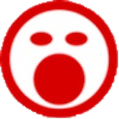 Safety Plus icon
