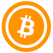 BitCoinFree icon