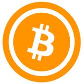 BitCoinFree icon