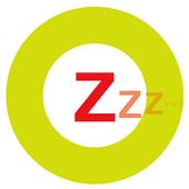 起きレール(起きれるアラーム電車向け) icon