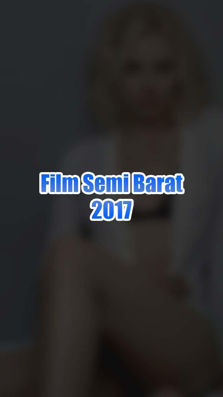 Film Semi Barat for Android - APK Download