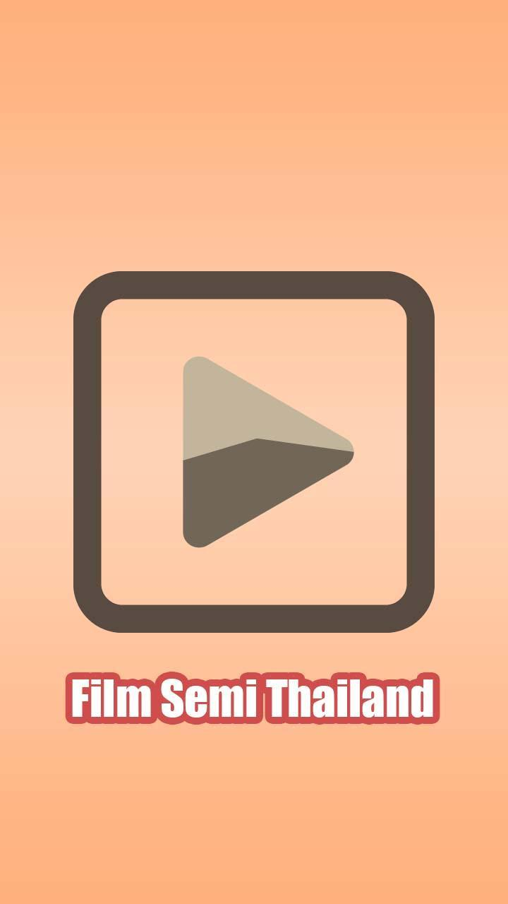 Video XX Hot for Android - APK Download