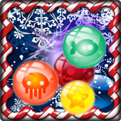 Classic Bubble Shooter 2 New! icon