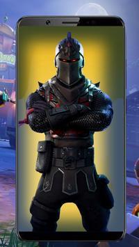 Fortnite Battle game Royale Wallpapers screenshot 2
