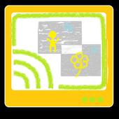 PicCast icon
