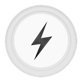 Mobile Optimizer & Cleaner أيقونة