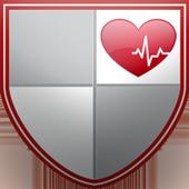 YouShield Symptom Checker icon