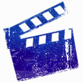 Screen Recorder ( Ascrecorder) icon