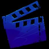 Screen Recorder ( Ascrecorder) icon