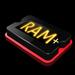 AMemoryBoost ( Swap enabler )