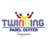 Twinning Padel Center icon