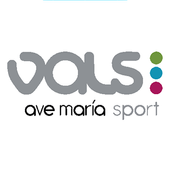 Valssport Ave María icon