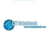 CET MAJADAHONDA icon
