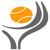 Club Inter Tenis icon