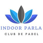 Padel Indoor Parla icon