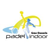 Gran Canaria Padel Indoor icon