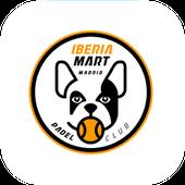 Iberia Mart icon