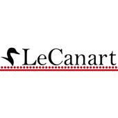 Le Canart icon