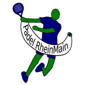 Padel RheinMain icon