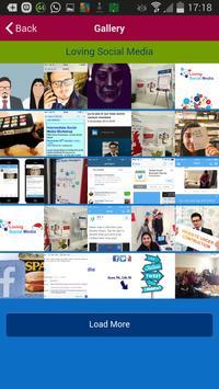 Loving Social Media screenshot 10