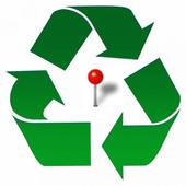 Toulouse VPVB icon