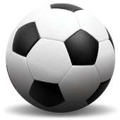 Goal! icon