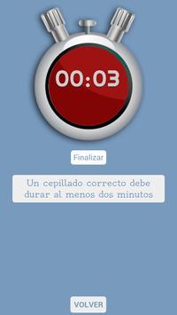Clinica Enrile apk screenshot