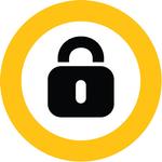 ノートン モバイルセキュリティ APK