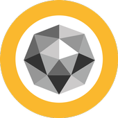 Norton Core Secure WiFi Router icon