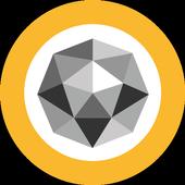 Norton Core icon