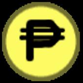 Budget Practice icon