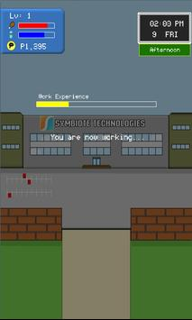 Budget Practice apk screenshot