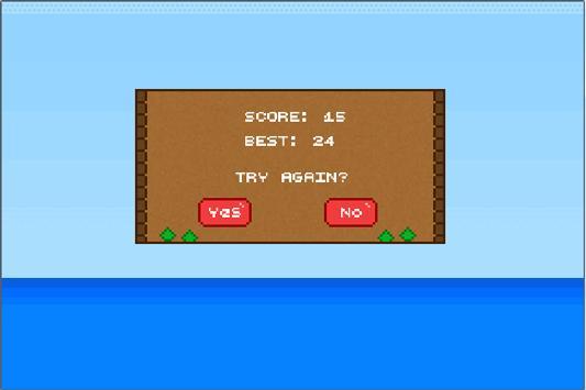 GuGu: Surfing Time! screenshot 3
