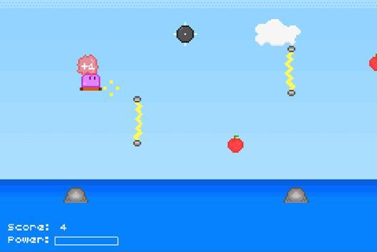 GuGu: Surfing Time! screenshot 9