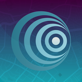Doppler GO icon